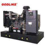 販売(GDD15*S)のための12kw-150kwディーゼル無声発電機