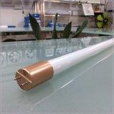 Tubo poco costoso di prezzi T8 LED 0.6 tester