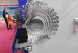 (500W-3000W) de corte láser de fibra Machines-Xe-3015A