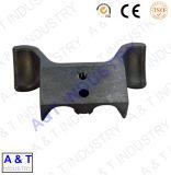Alta densità/parti di ceramica della tessile di ceramica pezzo di ricambio/Zirconia della tessile