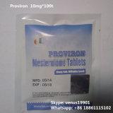 Prijs Proviron van de Korting van de Terugkoppeling van de Pillen van Proviron 10mg de Goede