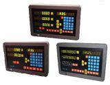경제 DRO 디지털 표시 장치 미터 (DRO 시리즈)