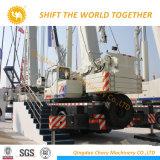 La Chine Meilleure vente Zoomlion 50 tonne QY50V532 Camion grue hydraulique