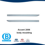 Het Afgietsel van het Lichaam van het Accent 2006 van Hyundai
