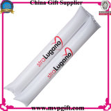 PET Cheering Stick für Toy Gift (M-CS02)