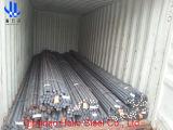 Het Staal van de Legering Scm435 Scm440 van Scm420 Scm430 om Staaf