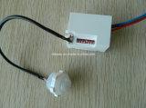 Detector van de Motie van de Lamp van het Plafond van de montage de Infrarode (Ka-S12A)