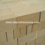 Sk38 Alumina Fire Brick for Ball Mill