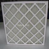 Filter des Ofen-G3 von den Qualitäts-Luftfiltern
