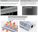 Fabrik-Preis 110lm/W 200W 150W 120W 90W 60W 40W IP65 imprägniern 30W LED Straßen-Straßen-Licht