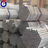 Tubo/tubo d'acciaio galvanizzati