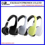 Förderung-stilvolle Auslegung-nach Maß preiswerte Kopfhörer (EP-H9093)