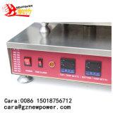 Matériel de cuisine Tartlet Machine de base avec différents moules remplaçables