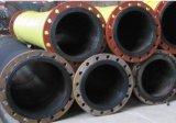 Venda a quente 10polegadas escorrimento de gasóleo da bomba de água de 480 m3/H para a irrigação