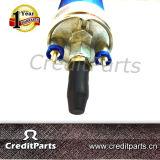 Bomba de combustível elétrica padrão 0580254910 de Bosch para o Benz de Mercedes (CRP6001)