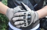 Охота тактических мотоцикл на велосипеде Airsoft военной техники безопасности в полной мере палец крышки вещевого ящика (SYSG-247)