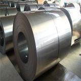 Lantejoula normal bobina de aço galvanizada para o material de telhadura