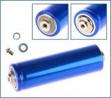 Des progrès 3.2V 38120 10Ah les cellules de batterie LiFePO4 LiFePO4 Type et 38*120mm Taille 3.2V 38120s 10Ah les cellules de batterie LiFePO4