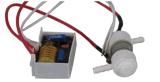 Alto generatore facile dell'ozono di uso di Qualtiy di intere vendite