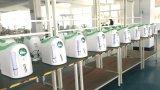 Melhor Preço Preço da máquina de Oxigénio Portátil Pequeno