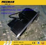 Sdlg 로더 LG936/LG956/LG958를 위한 Sdlg 공기 도관 8101030 /4190000917002
