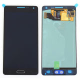 Samsung A5 A500 A500fのためのLCD表示Touch Screen Digitizer Assembly
