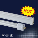 Tube LED T5 avec support 6W à 35W