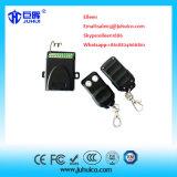 Kit del trasmettitore e dell'apparecchio radioricevente per l'apri o il Automatico-Cancello del cancello