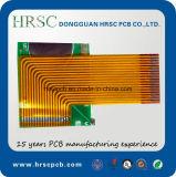 농업 기계 원예용 도구 PCB 제조