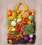 Vegetable&のフルーツの酵素の粉