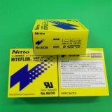 Nastri originali di Nitoflon del nastro dell'isolamento 923s, nastro di Nitto