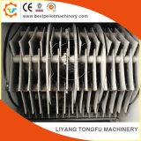 Soyabohne-Maispulverizer-Schleifer-Zerkleinerungsmaschine Pulverizering Tausendstel