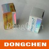 Projetar caixas do holograma de Methenolone Enanthate