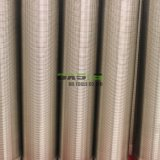 AISI 304の316ステンレス鋼のウェッジワイヤースクリーンのカートリッジ
