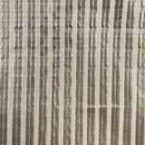 [أوف] مقاومة عزلة شامة زراعة دفيئة ظل شبكة