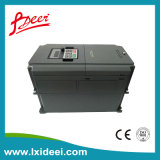 Fabrik-Preis-Frequenz-Inverter, VFD