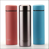 Fuguang Haute qualité 240ml / 500ml Aspirateur à vide en inox (FGL-3429)