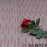 D'intérieur-Employer les planches de plancher de cliquetis de vinyle de tapis de PVC Lvt