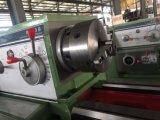 C6293 절단 금속을%s 보편적인 수평한 기계로 가공 포탑 공작 기계 & 선반