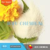 Конкретные примеси натрия Gluconate питания/конкретные замедлителем