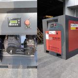 compressore d'aria della vite di prezzi bassi 7.5kw