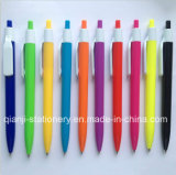 Multi-Color Ball Pen для Promotion (P1046B)