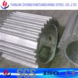 Fundición de aluminio como el dibujo de buena calidad