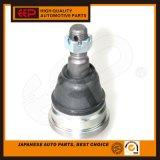 Автоматический шаровой шарнир на метка 2 Gx90 43360-22050 Тойота