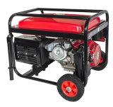 6500 Gasolina para Honda Generator 220V, Generador Dinámico en venta