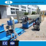 Ce/ISO9001 표준 PE 거품 장 압출기