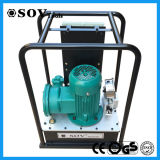 700bar Pompe hydraulique hydraulique pour clé hydraulique (SV14B)