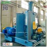 Preço barato de China 55 litros de misturador de borracha da amassadeira