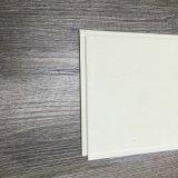 5.5mm blockierenklicken-steifer Vinylfußboden mit überlegenem Kurbelgehäuse-Belüftung