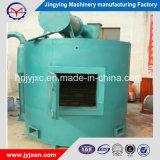 最もよい価格の木炭の浸炭窒化機械ストーブの炉のオーブン炉